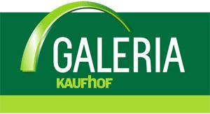 Galeriakaufhof multimedia terminal polygon for Polygon herstellung